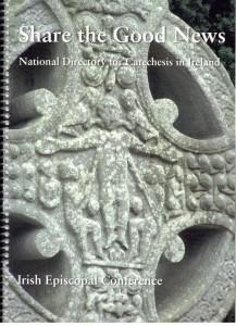 nat-directory-final